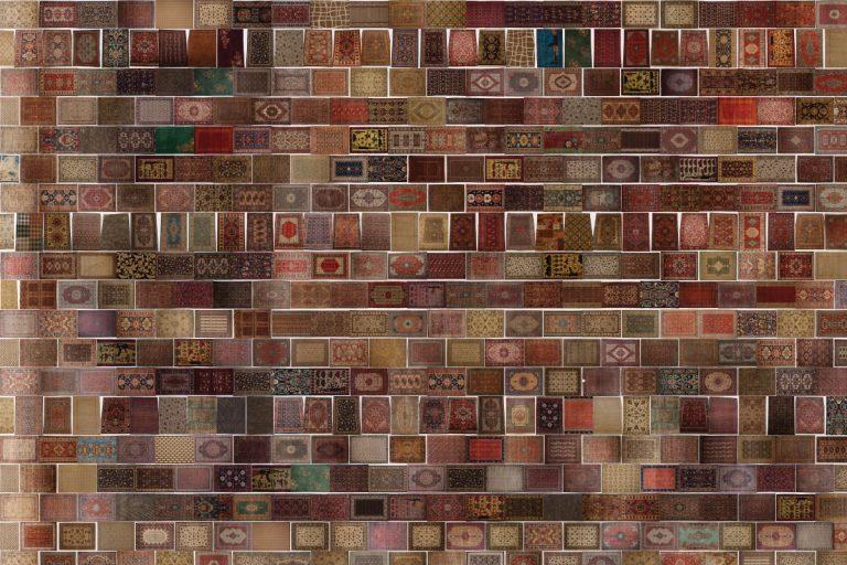 orienta rugs